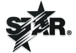 Star Manufacturing International Inc.